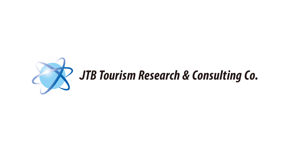 efaeddea1256c0 Japan-bound Statistics - Tourism Statistics - JTB Tourism Research    Consulting Co.