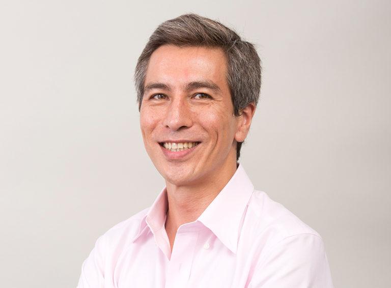 Advisory Consultant Edouard Tripkovic Katayama