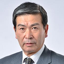 Ken Hibino