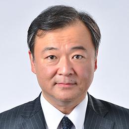 Shoji Nomura