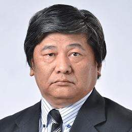 Yasushi Tanaka
