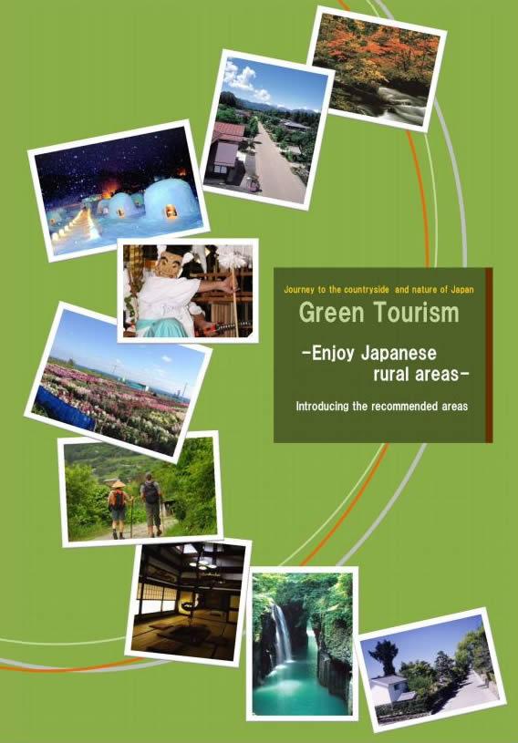 International Green Tourism