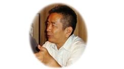 【対談】地域観光プロデューサーの先達に聞く(2)