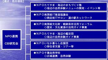 【対談】地域観光プロデューサーの先達に聞く(3)