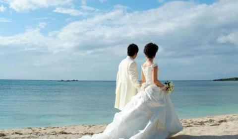 「海+α」求められる沖縄 ~成長への道しるべ 観光立国への課題~