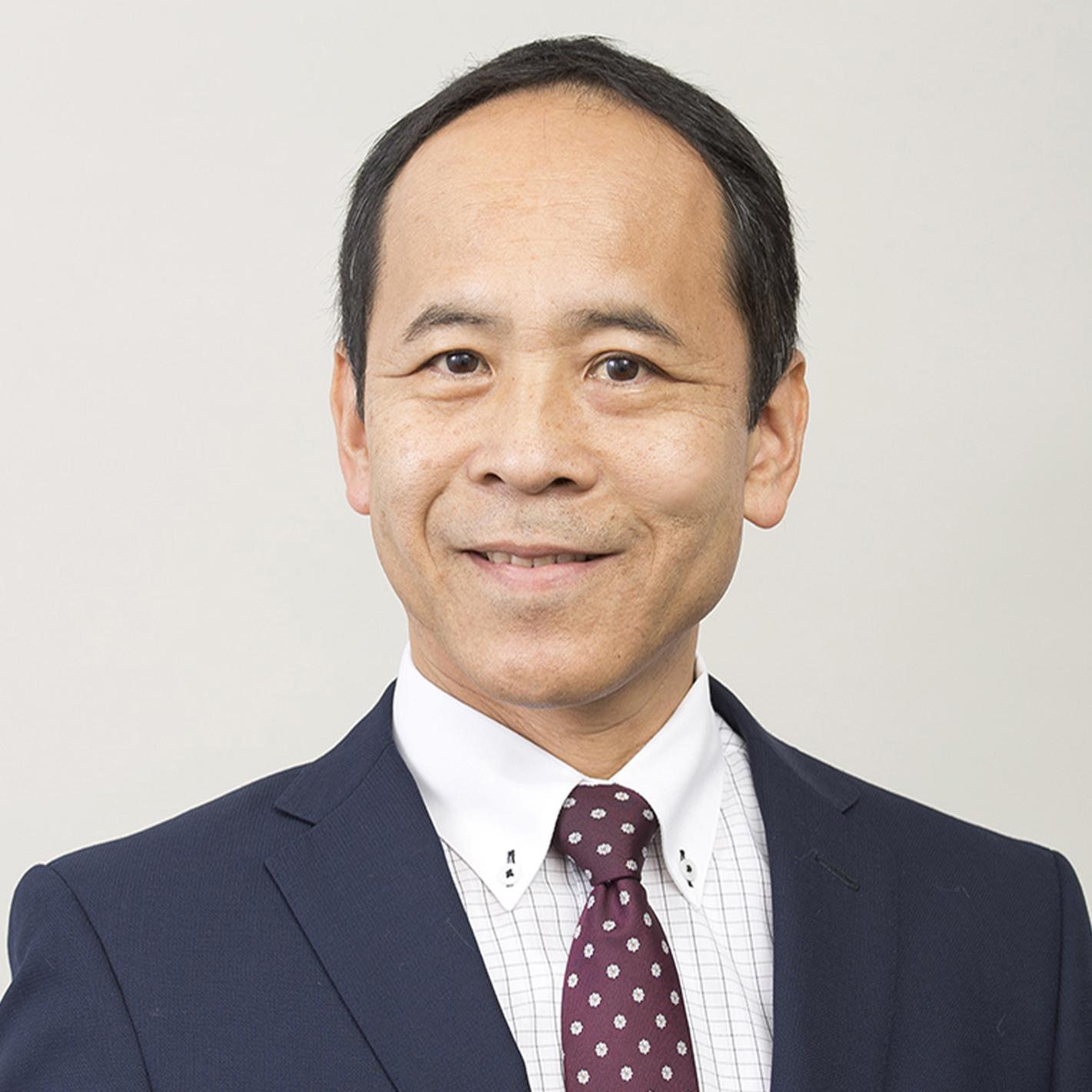 観光レジリエンス研究所 代表 高松 正人 Masato Takamatsu