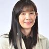 Hiromi Nakajima