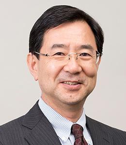 Hajime Nozawa