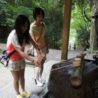 2013年夏のdaodao.comの訪問者数に基づく中国人の人気海外旅行先、日本は17位の京都が最高、前年比580%