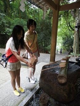 京都が前年比580%の増加