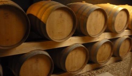 フランスのワインツーリズムに見る新しい認定制度 ~Label Vignobles & Découvertes~