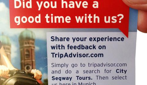 観光経済新聞再掲 ~マーケットを読む・「これからの集客施策は『スマホ・ファースト』で」
