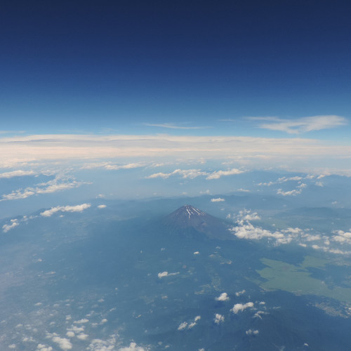 世界の二酸化炭素排出量の8%