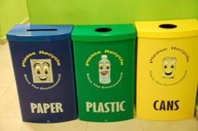 Garbage can model ~意思決定のごみ箱モデルと、ごみ箱が担う最近の役割~