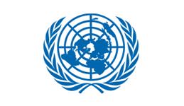 国連世界防災会議と観光危機管理