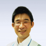 黒須 宏志