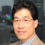"""インテカー代表・斎藤ウィリアム浩幸さんの特別寄稿コラム「ICT時代の成功のエッセンスに見る""""観光の未来""""」を公開しました"""