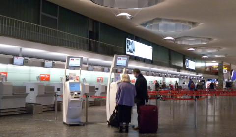 航空券販売の変化と技術革新~IT技術者の登竜門、「ハッカソン」を通してみえてきたもの~