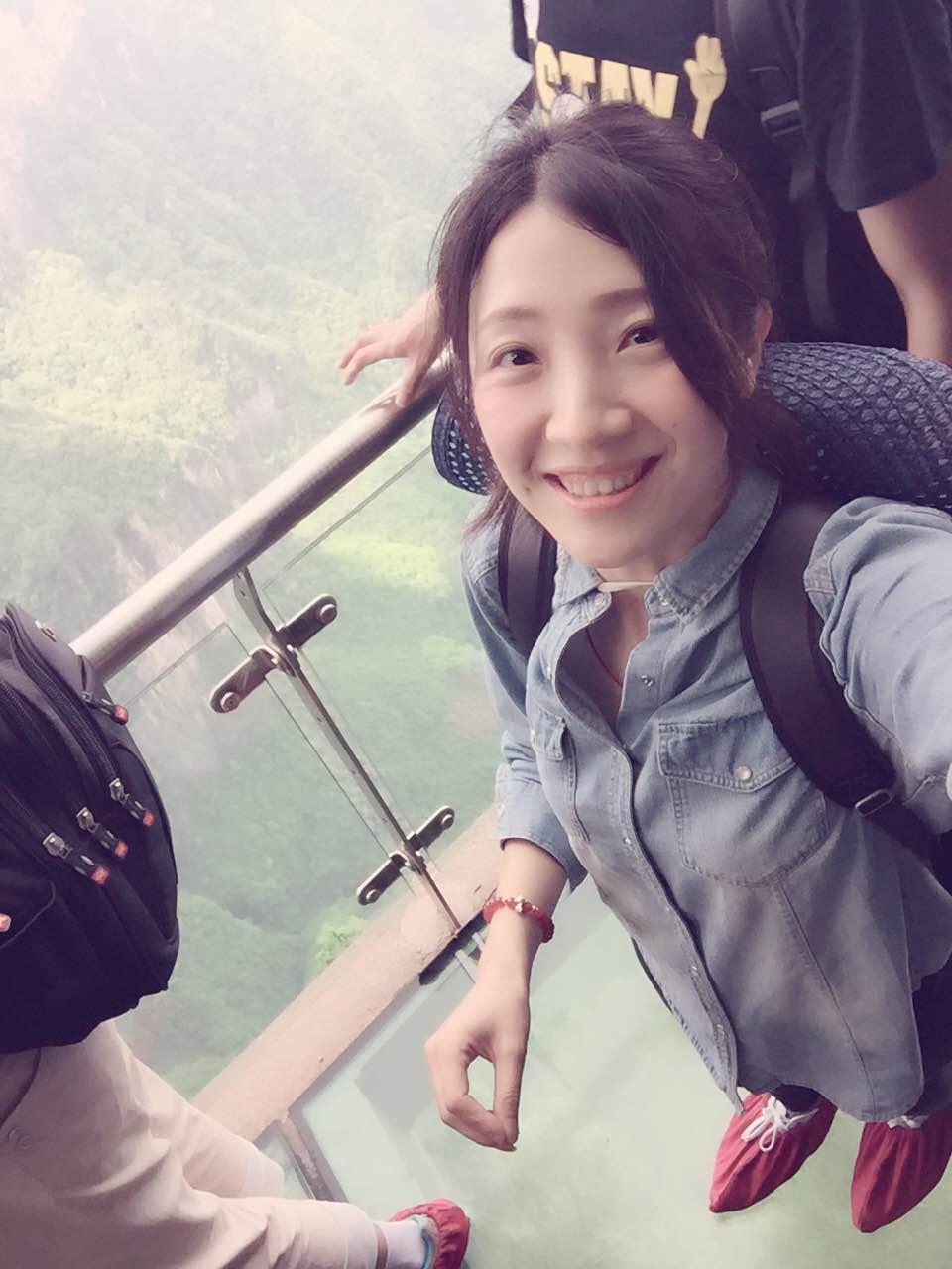 ニューノーマル時代、中国におけるリモート観光のいろは
