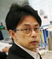 共同通信社・満野龍太郎氏の特別寄稿コラム「「よそ者目線で宝探し」~探究心で発想転換」を公開しました