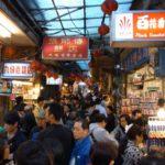 「居住地別(沿岸部、内陸部)に見る中国人旅行者の旅行動向調査~'爆買い'後の真の日本の魅力とは~」を公開しました