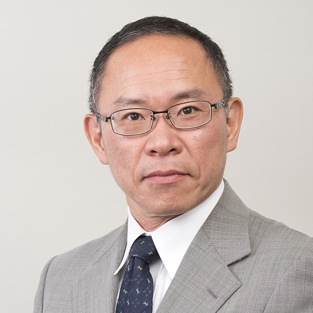 観光教育事業部 マネージャー 仲田 耕太郎 Kotaro Nakada