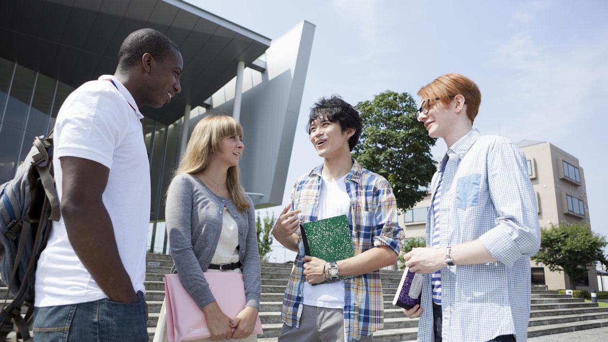 変わる旅行業務取扱管理者資格の取得目的と役割