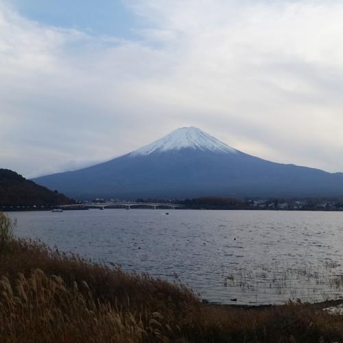 日本、過去最高の「4位」