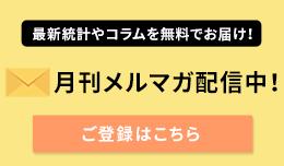 月刊メルマガ配信中