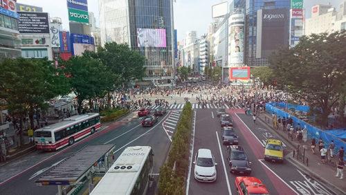 日本のミレニアル・ポストミレニアル世代の価値観と旅行に関する調査