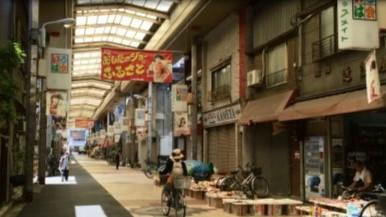 「DEEP TOKYO 山谷」が訪日客にとってメジャーとなる日