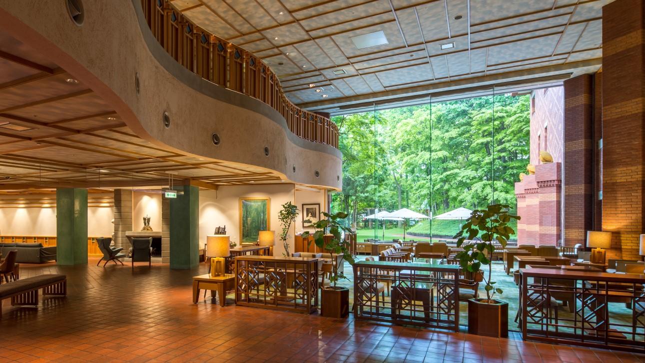 【特別寄稿】アフターコロナの観光復活 ~北海道十勝地区での回復のシナリオと未来~